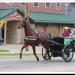 Amish: Levenswijze in beeld